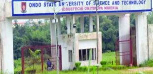 OSUSTECH Admission List-post-utme-form