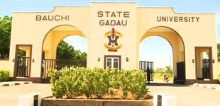 Bauchi State University BASUG Cut Off Mark