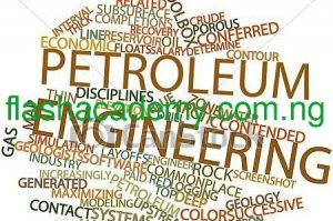 Best Universities to study petroleum engineering in Nigeria