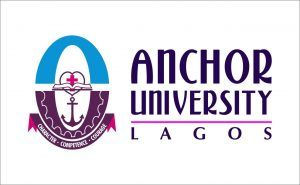 Anchor-university-AUL