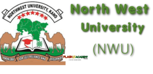 Northwest-university-nwu