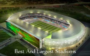 best-largest-nigerian-stadiums