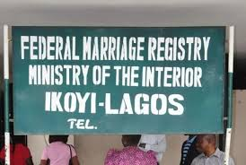 Marriage-Registries-Lagos